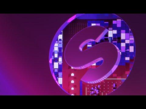 Spinnin' Records - Best of 2019 Year Mix mp3 letöltés