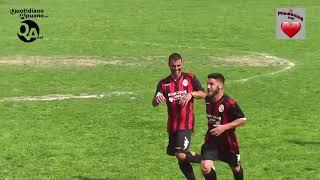 Serie D Girone E Argentina-Massese 2-3 (Umberto Meruzzi)