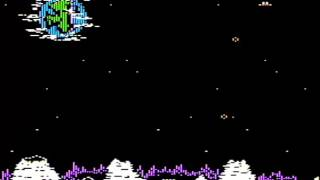 APPLE II BIG MAC ATTACK FROM act misc games 02 xx dsk