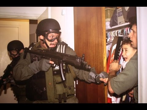 Another Clinton Tragedy Elian Gonzalez All Grown Up