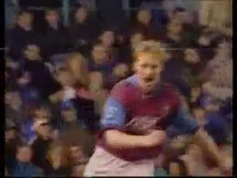 Aston Villa - Proud History Bright Future