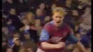 Aston Villa - Proud History Bright Future