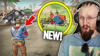 THIS NEW EVENT IS AMAZING! (New Update) - Dark Days: Zombie Survival