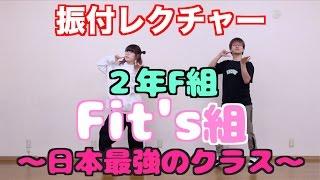 コニミ屋レクチャー依頼HP http://www.secondline-ent.com/komini/ twit...