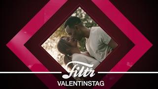 Baixar FILTR   TOP 5 Valentinstag   2017