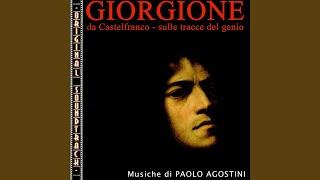 Top Tracks - Paolo Agostino