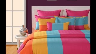 Bedspreads And Comforters Sets | Cool Bed Sheets Buy On ShopHBD.COM