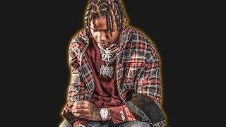 FREE Lil Durk Type Beat - Die Young Free Type Beat RapTrap Instrumental 2019