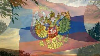сербия энтальпия и xnd