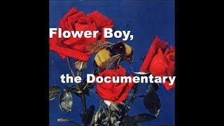 Flower Boy, the