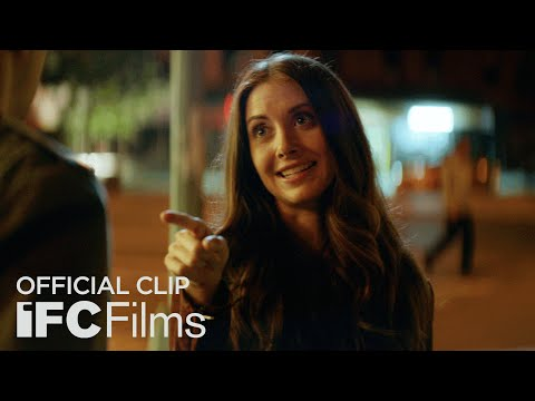 """Sleeping With Other People - Clip """"Avocado"""" I HD I IFC Films"""