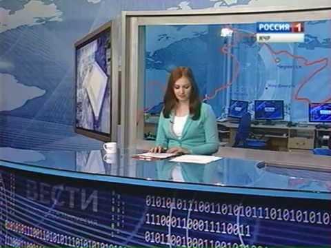 Вести КЧР_02.07.2015