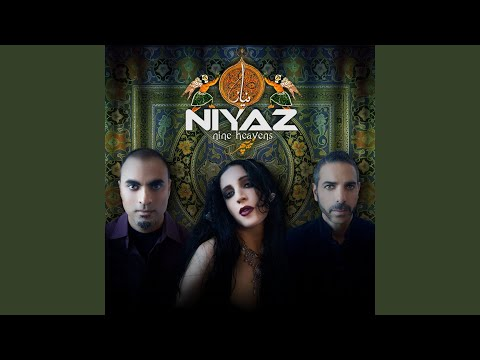 niyaz ishq love and the veil acoustic