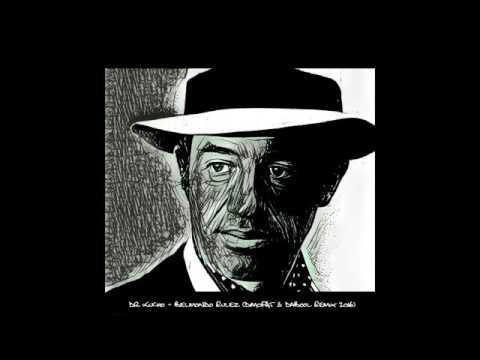 dj romeo vip mix 1 скачать. Слушать онлайн DJ Romeo - VIP Mix 1 2003 - Dr Kucho feat. Jodie - Belmondo 2.0 (Bob Sinclair dub mix)