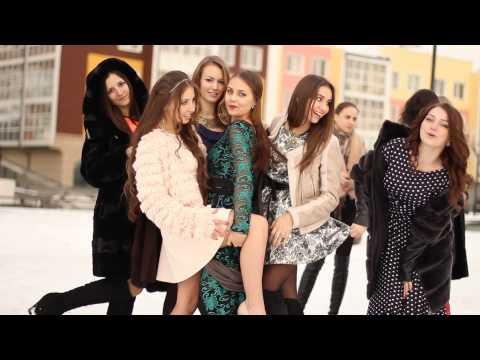 Новое порно видео 2017 pornostenacom