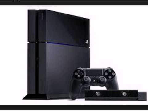 How to get a Ps4 for 89 dollars- Walmart Price match