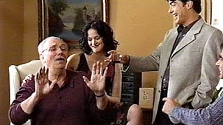 Cupido és Kate (2000) - teljes film magyarul