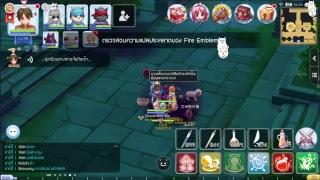 Ragnarok mobile 60 fps tutorial emulator