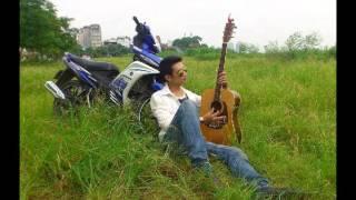 Nỗi Buồn Gác Trọ gitar cover