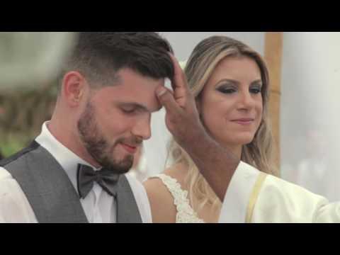 Teaser Casamento Flavia e William por www.douglasmelo.com DOUGLAS MELO FOTO E VÍDEO (11) 2501-8007