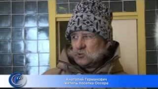 Авоська - социальный магазин.mpg(Магазин с симпатичным названием «Авоська» - единственная торговая точка социального обеспечения не только..., 2011-03-15T02:58:26.000Z)