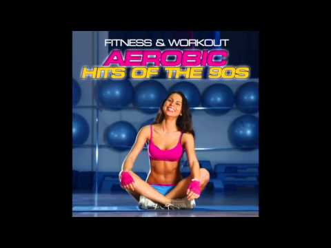 Workout Motivation Hits Of The 90s