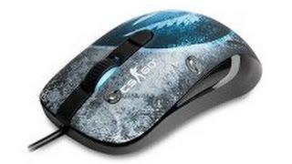 Лучшие игровые мыши для игры Cs Go