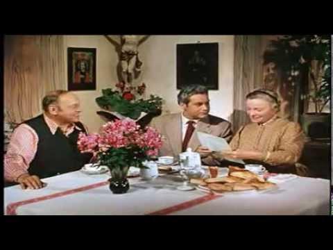 film-das-hirtenlied-vom-kaisertal-1956