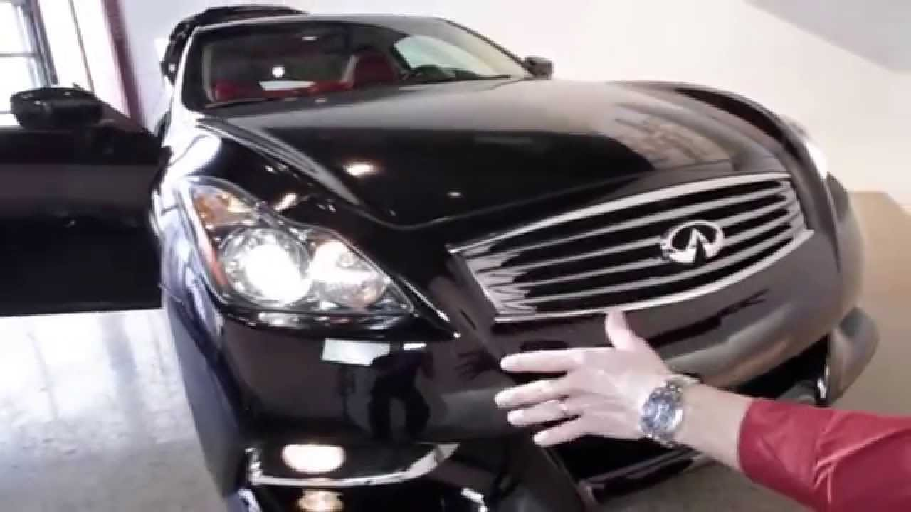 coupe dvewvwx g infinity infiniti custom fs sale for ipl forums red fully s