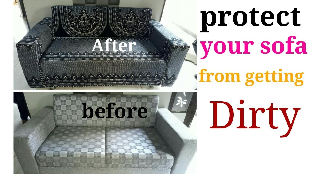 Seats En Sofa Heerlen Sofa Cover Ideas Sofa Cover Making At Home Hindi Kunal H H