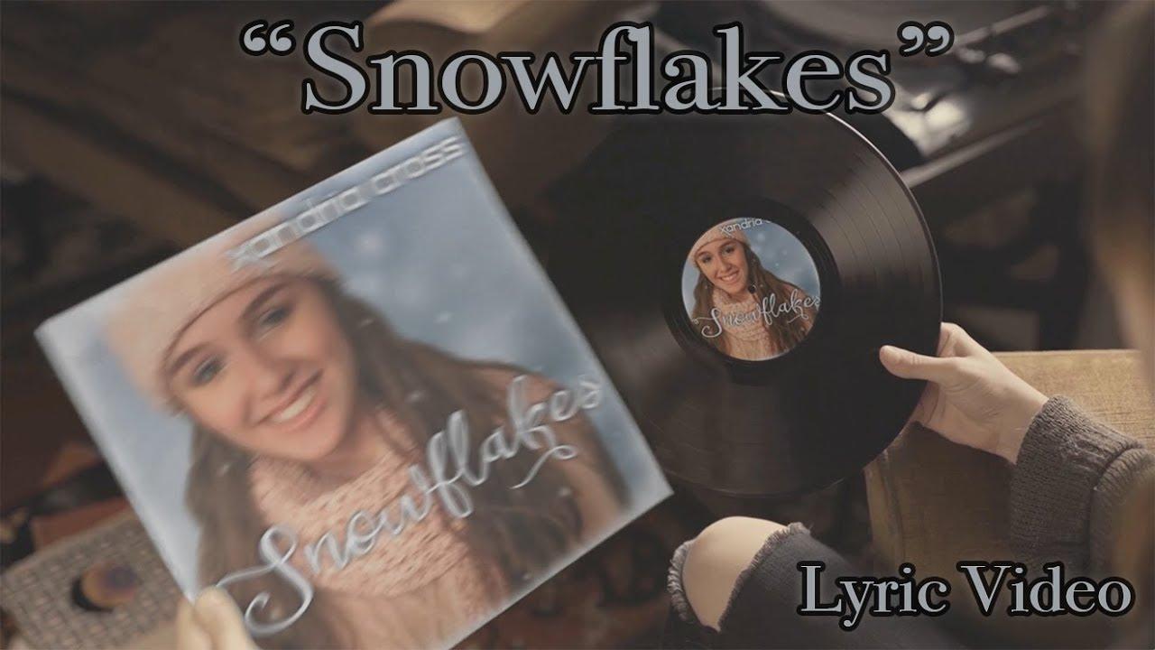 Snowflakes\