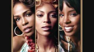 Watch Destinys Child Check On It video