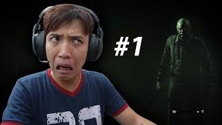 NTN - Bình Luận OutLast II Sự Trở Lại Của Funny Game Tập 01