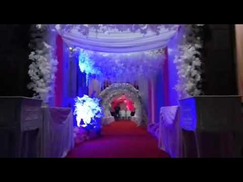 Temanggung tulungagung bogor helena wedding decoration tlpn temanggung tulungagung bogor helena wedding decoration tlpn 082225559209 pin 7bd1fed3 junglespirit Images