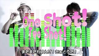 vuclip 【J-EDM】2014 summer party tune !!! 『PARTY SAMURAI / Merry Brotherz feat.miyake (mihimaru GT)』