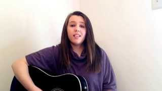 Young and Single by Jackson Guthy (cover) Haley Mosley