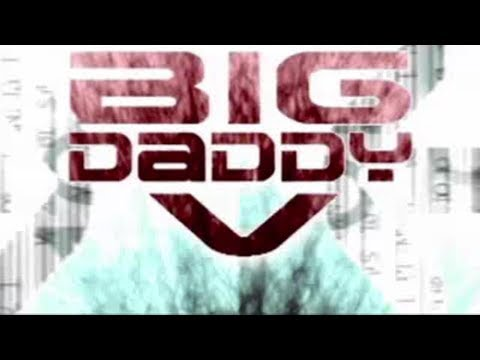 "Big Daddy V's 2007 v2 Titantron Entrance Video feat. ""Calling All Cars"" Theme [HD]"