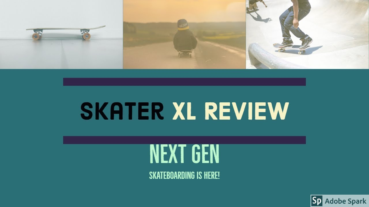 This game is so good! - Skater XL Forum - Giant Bomb