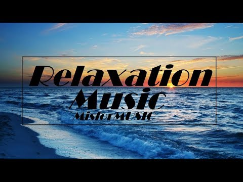 Relaxing Classical Focus, Study, Sleep Music:24/7 Relaxing Classical Instrumentals, Stress Relief