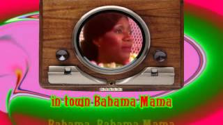 Boney M - Bahama Mama Karaoke