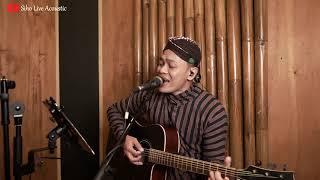 Download lagu AKU DUDU ROJO - DIDI KEMPOT || SIHO (LIVE ACOUSTIC COVER)