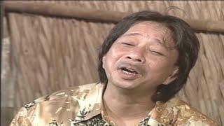 """Cười Lộn Ruột """" Tỏ Tình Nhầm Nàng Dâu """" - Hài Kịch Bảo Chung, Thái Hòa"""