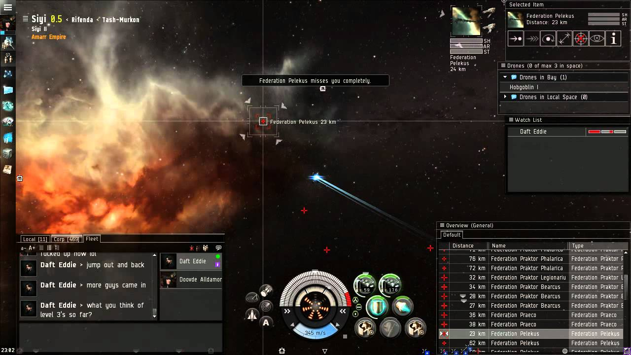 eve online gameplay 2017 - photo #12