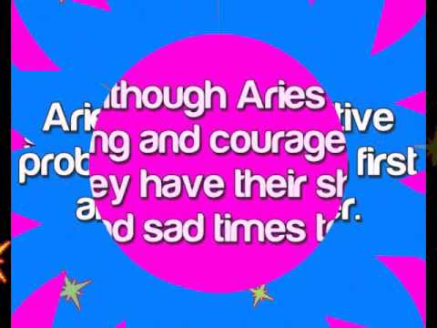 aries love horoscope for today and tomorrow