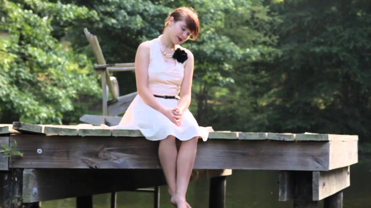 Jessa Leigh Nude Photos 37