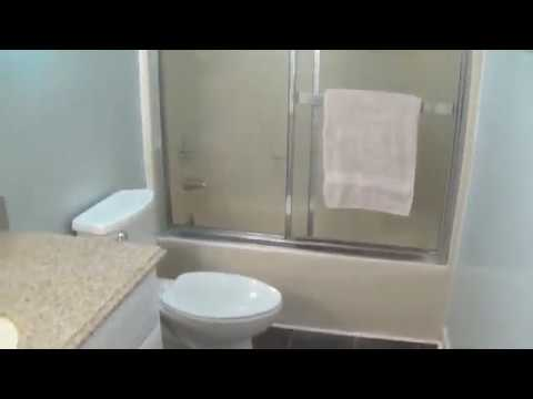 Bathroom Remodel Where To Start my bath remodel from start to finish! - youtube