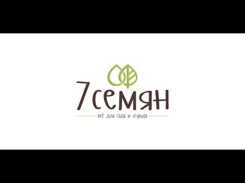Как заказать семена в интернет-магазине 7 семян