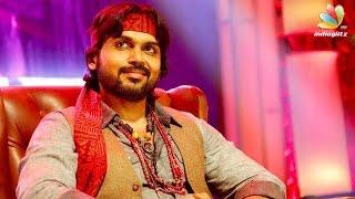 Kashmora Songs Review | Santhosh Narayanan, Karthi, Nayanthara, Sri Divya