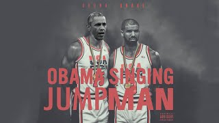 barack-obama-singing-jumpman-by-drake-ft-andre-drummond-nbavote