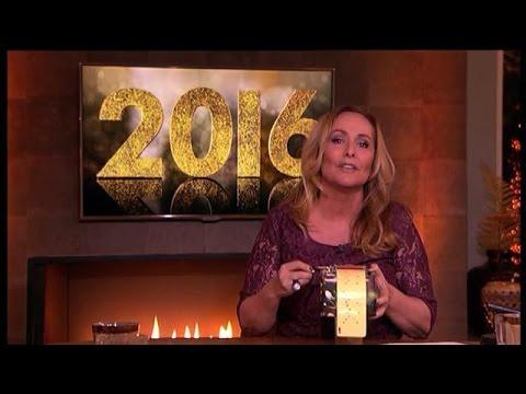 Angela Groothuizen - Stof - RTL LIVE